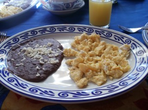Travel Edits | Learning to Cook Mexican Cuisine in Oaxaca, Mexico