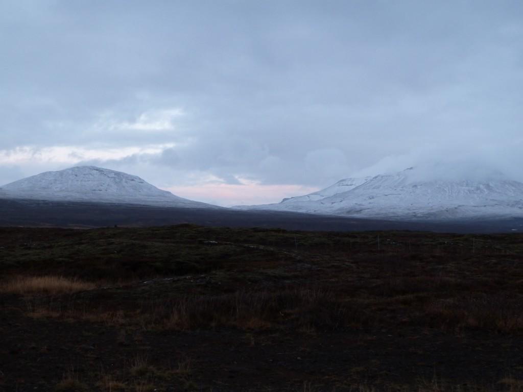 Travel Edits   The Photo Edit: Iceland's Golden Circle Highlights