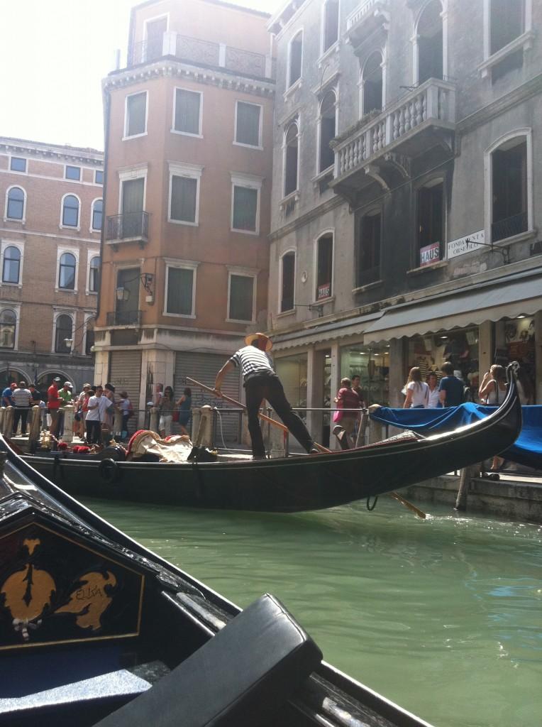 Travel Edits   The Photo Edit: Venice