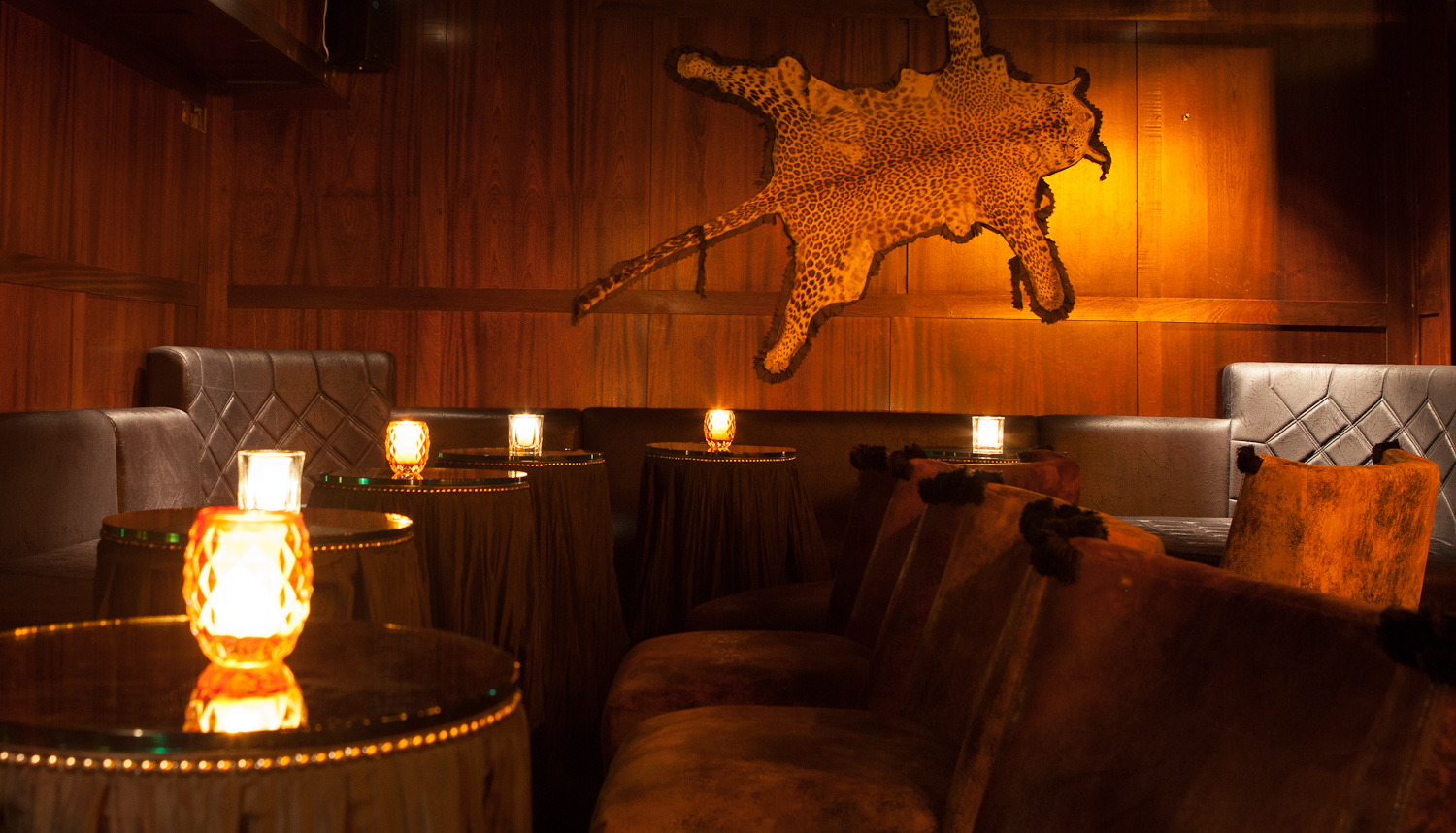 Travel Edits | Five Great Whiskey Bars in Dublin