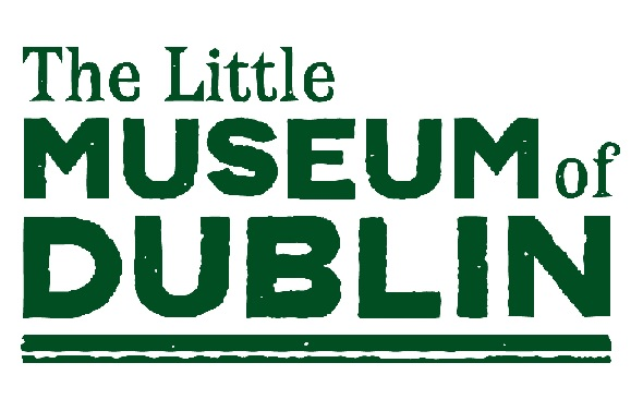 Travel Edits | Dublin in a Nutshell: The Little Museum of Dublin