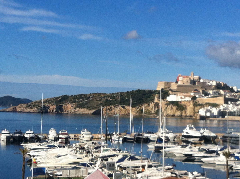 Trip Advisor | Designer Ibiza: Hotel Ocean Drive