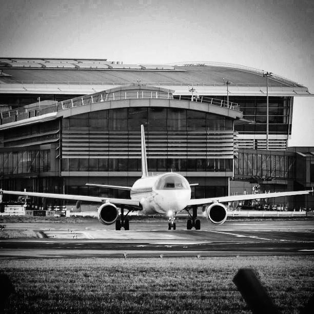 dublin airport (2)