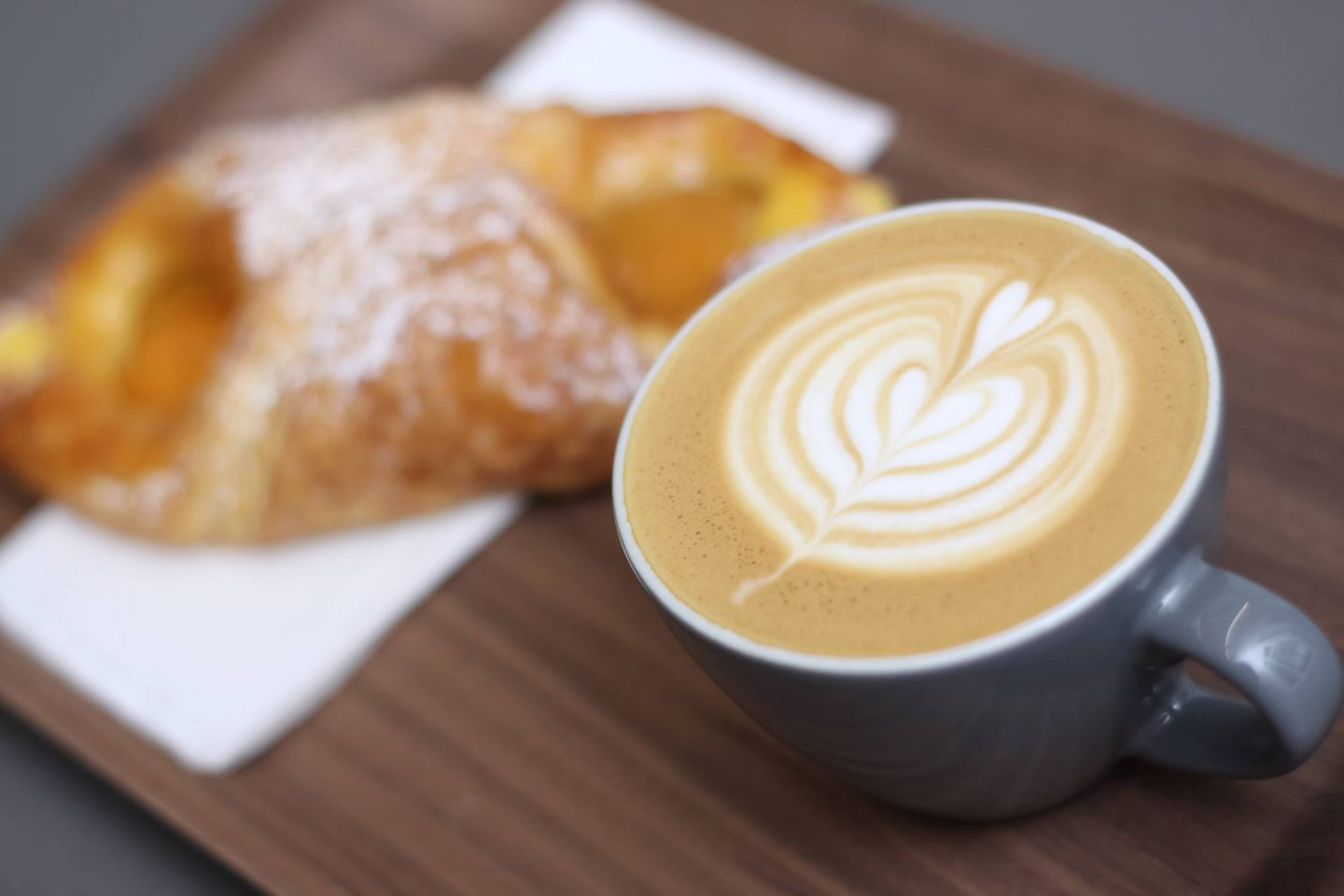Travel Edits | 10 Great Places to Have Coffee in Dublin - Coffee Angel