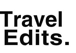 Travel Edits